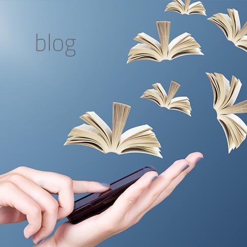 Articoli di Blog